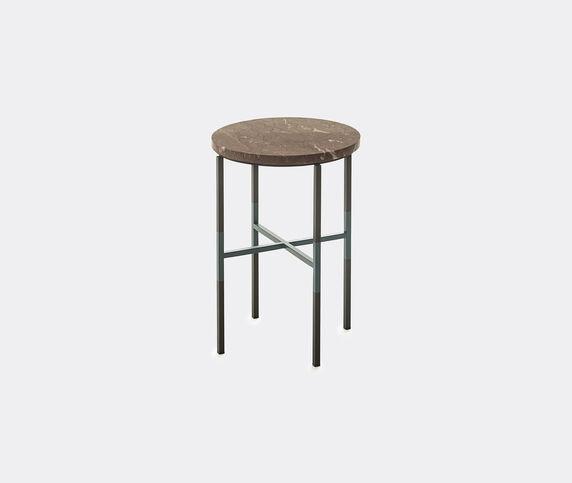 Nero Design Gallery 'Courtesy' table 02, medium