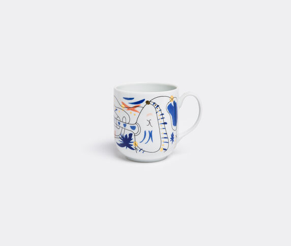 Vista Alegre 'Folkifunki' mug