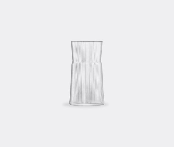 LSA International 'Gio Line' lantern/vase