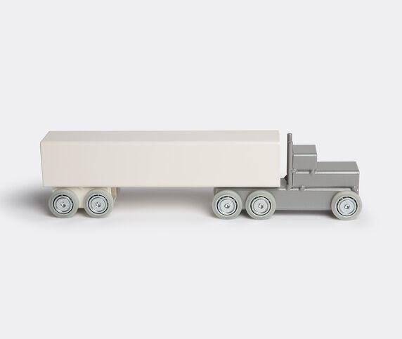 Magis 'Archetoys' truck