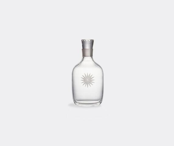 Rückl 'Amadeus' bottle