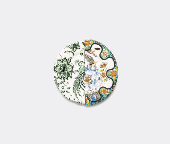Seletti 'Hybrid Zoe' dessert plate