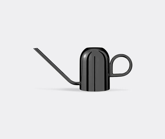 AYTM 'Vivero' watering can, black