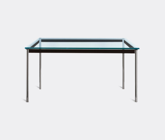 Cassina 'LC10' table