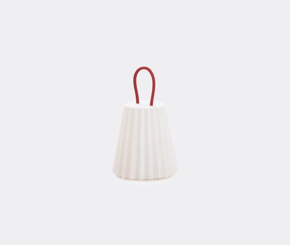 Diabla 'Plisy' lamp
