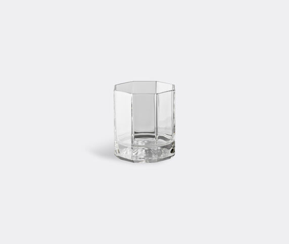Rosenthal 'Medusa Lumière' whisky glasses, set of two