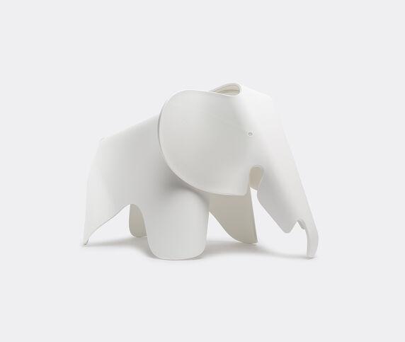Vitra 'Eames elephant'