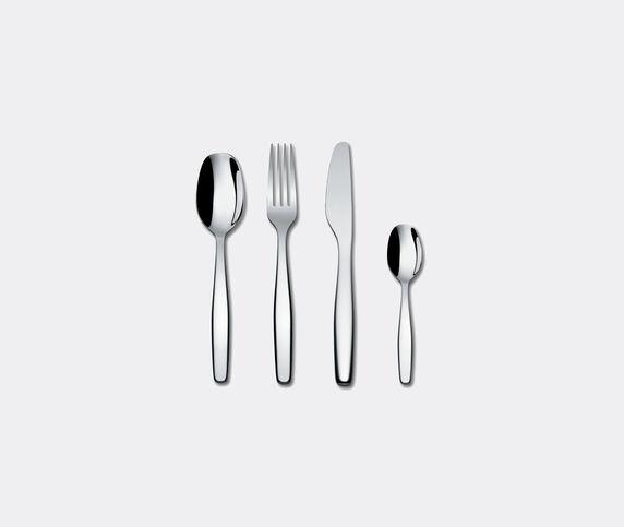 Alessi 'Itsumo' cutlery set, 24 pieces