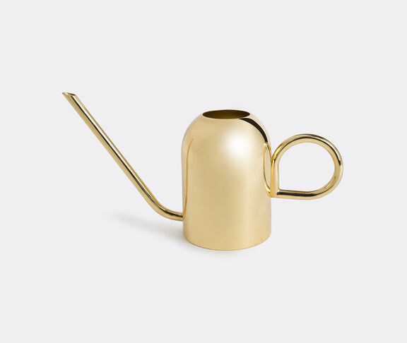AYTM Vivero Watering Can, Gold 2