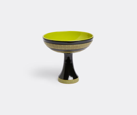 Bitossi Ceramiche Raised bowl