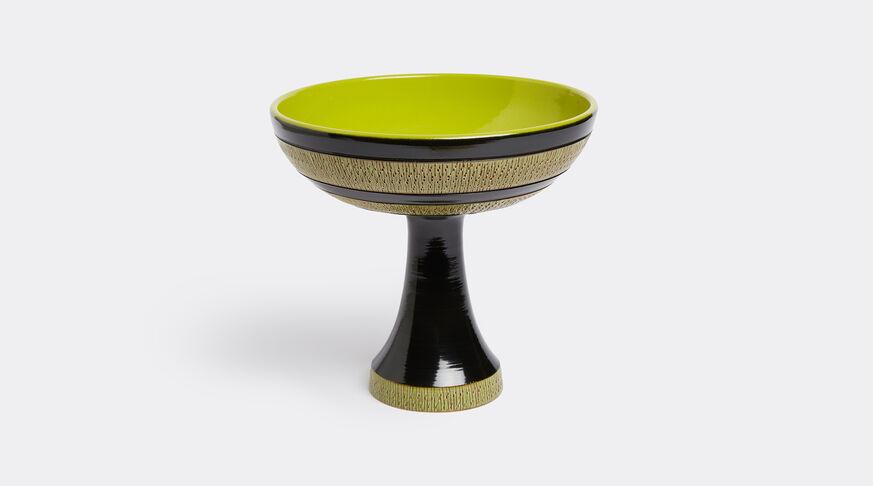 Bitossi Ceramiche Raised Bowl  1