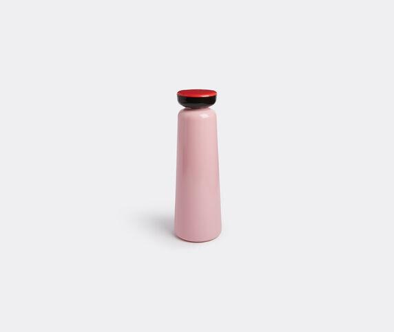 Hay 'Sowden' bottle, pink