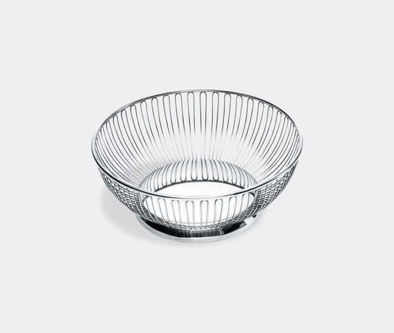 Alessi '826' basket, small