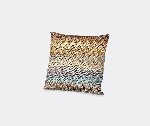 Missoni 'Jarris' cushion, beige