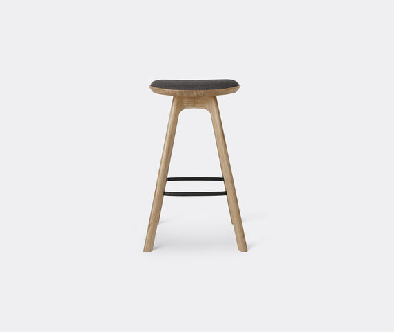 Brdr. Krüger 'Pauline' bar stool