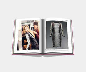 Assouline Yves Saint Laurent: The Impossible Collection 5