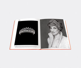 Assouline Impossible Collection Of Jewelry 4