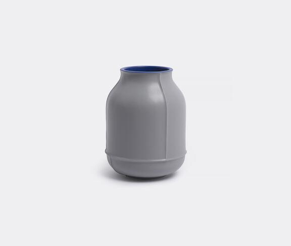 Bitossi Ceramiche Vase 2