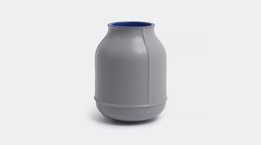 Bitossi Ceramiche Vase 1