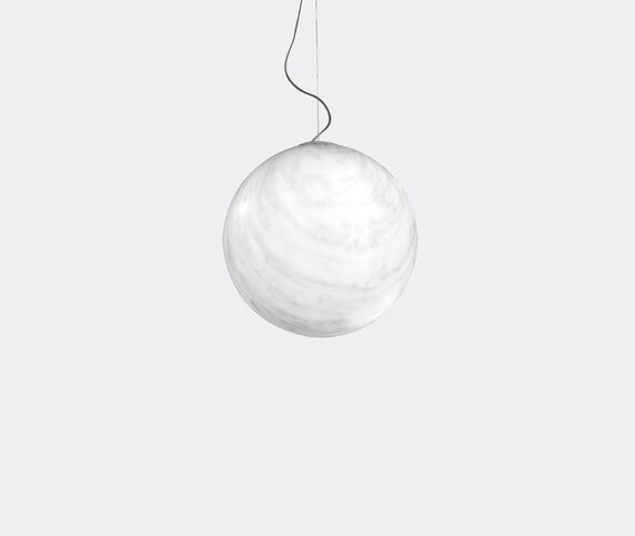 Slide 'Mineral' ceiling lamp, small