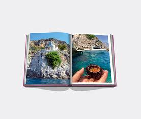 Assouline Amalfi Coast 3