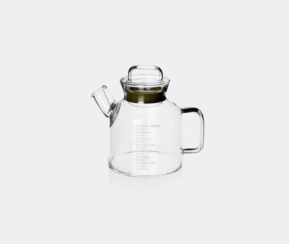 Serax Teapot