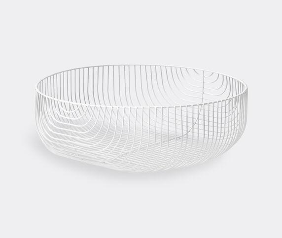 Bend Goods 'Basket', large