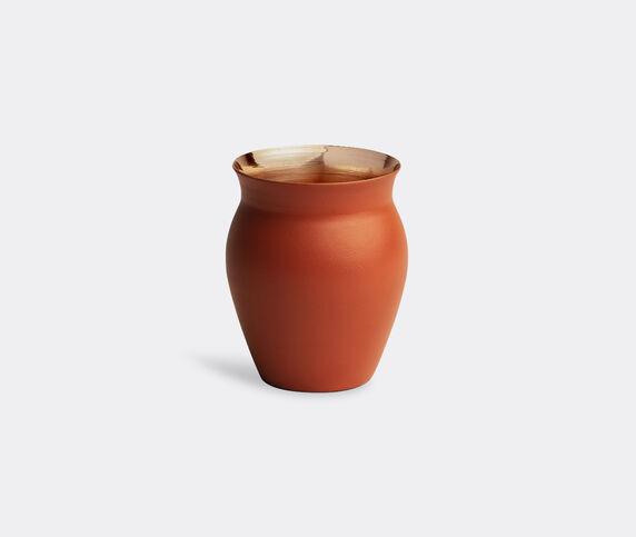 Ikkis 'Kullar' chai cup