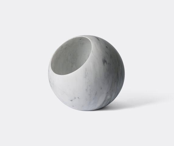 Salvatori 'Urano' table lamp, medium