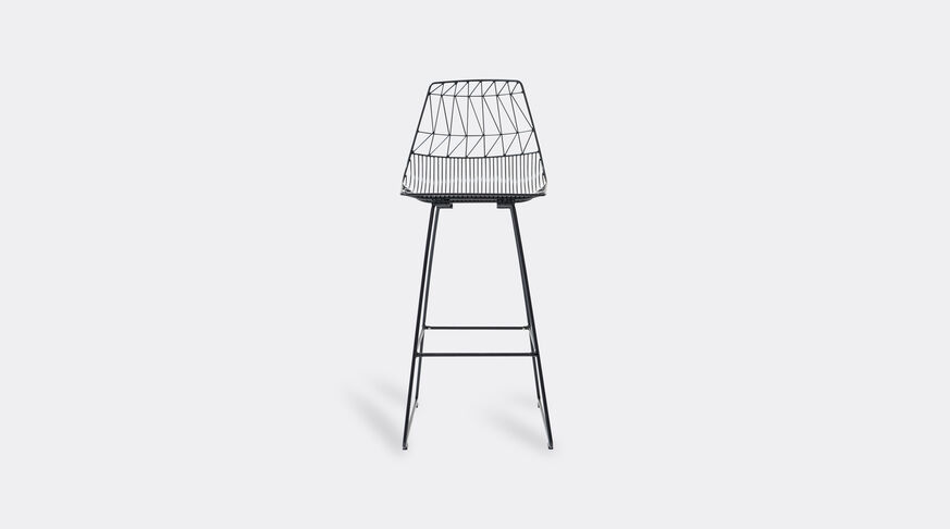 Bend Goods Bar And Counter Stools 1