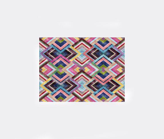 Illulian 'Woodstock' rug