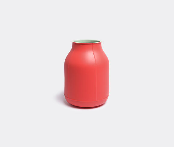 Bitossi Ceramiche Vaso Barrel Large 2
