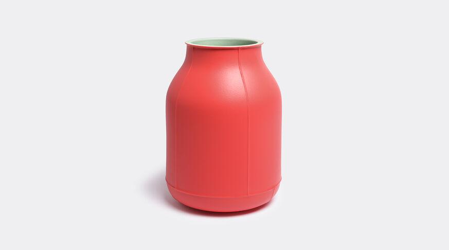 Bitossi Ceramiche Vaso Barrel Large 1