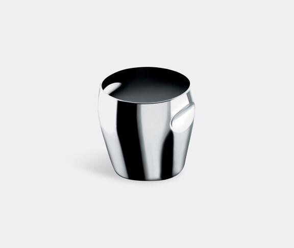 Alessi Ice bucket