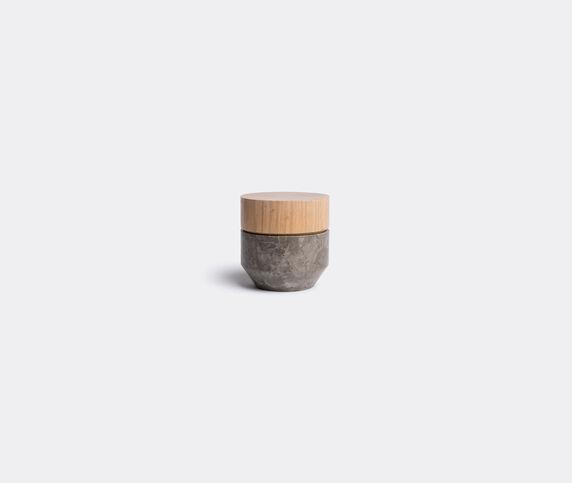 Gumdesign 'Mutamenti' small container