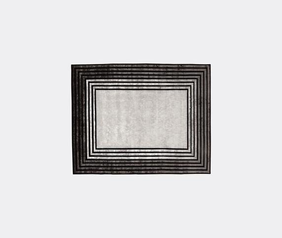Illulian 'Seven' rug