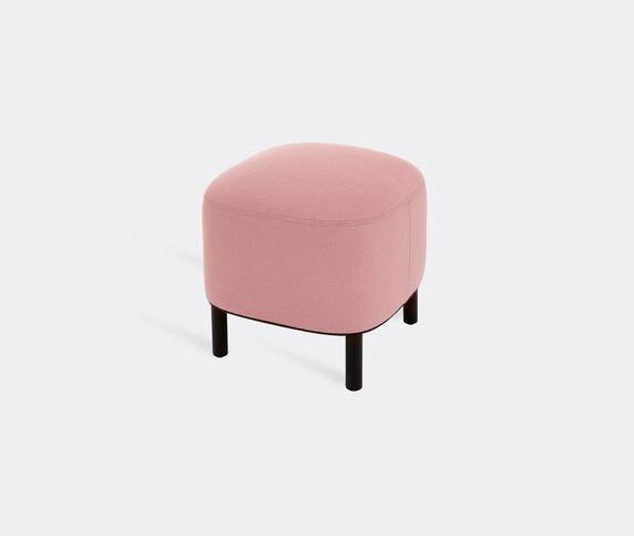 Schönbuch 'Amie' stool, rose