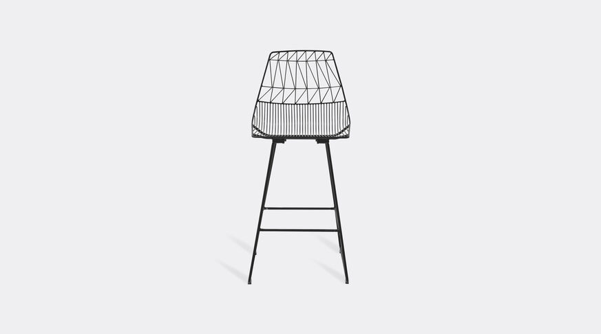 Bend Goods Lucy Barstools And Counter Stools 1