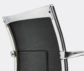 Alias Bigframe 44 Armchair, Aluminum 3