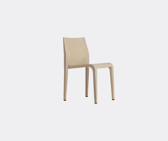 Alias 'Laleggera' chair