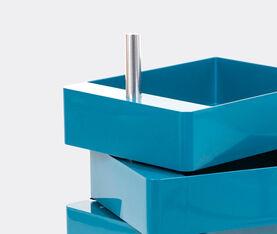 Magis 360° Container, Blue 2