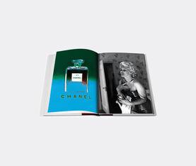 Assouline Chanel New 3 Books Set Slipcase 3