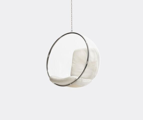 Eero Aarnio Originals 'Bubble' chair, white