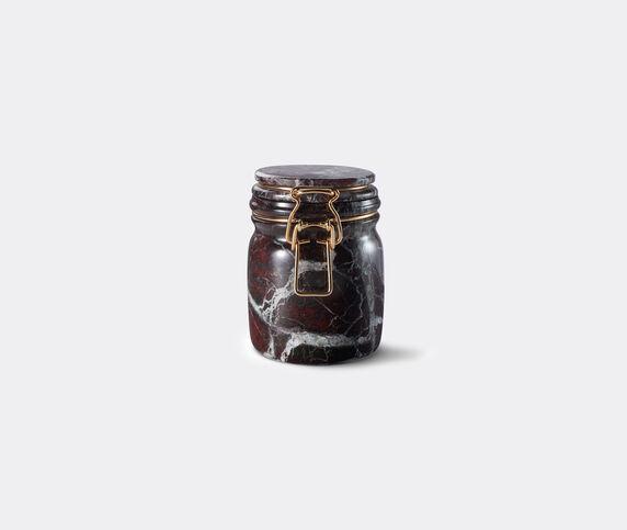 Editions Milano 'Miss Marble' jar, levanto