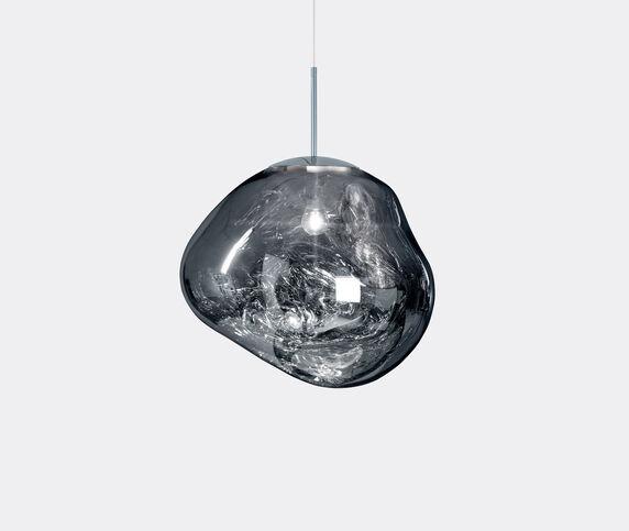 Tom Dixon 'Melt' pendant light, chrome