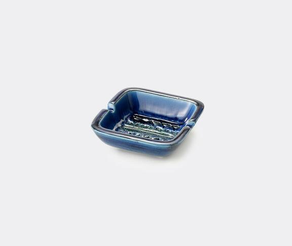 Bitossi Ceramiche Posacenere Tozzetto Cm. 9X9 2