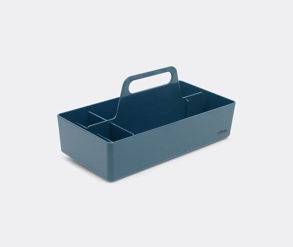 Vitra Toolbox, Sea Blue