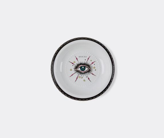 Gucci 'Star Eye' ashtray