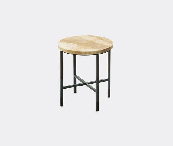 Nero Design Gallery 'Courtesy' table 09, small
