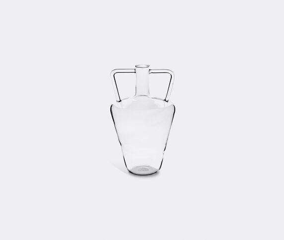 Serax 'Roma Giorgio Conique' vase